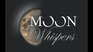 MOON Whispers - Life