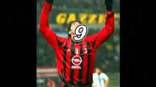 Kaká Top 10 Goals