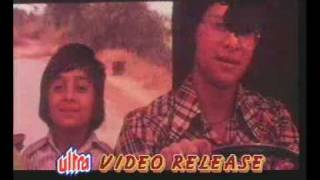 """Aaj Se pehle """"Chitchor"""" FULL SONG"""