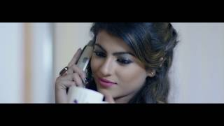 Gony Singh Ft. Mahi Sharma - Sohniye - LATEST PUNJABI SONG 2016 || MALWA RECORDS