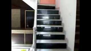 HSR Layout- Video Tour of 30x40 Bungalow for sale at Bangalore South BDA