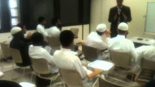طرق التدريس الحديثة 2من3 د. هداية هداية إبراهيم.mp4
