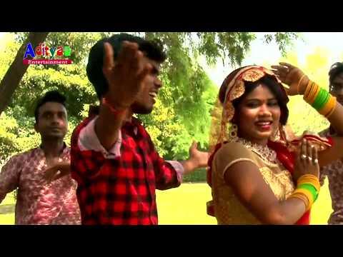 Xxx Mp4 Super Hit Song Aaj Rahabu Hamara Niche आज रहबू हमरा निचे Jobanwa Fight Kara Ta Bitori Raj 3gp Sex