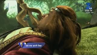 Maharakshak Aryan - Episode 21 - January 10, 2015
