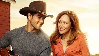 A Country Wedding - Starring Jesse Metcalfe and Autumn Reeser - Hallmark Channel Movie