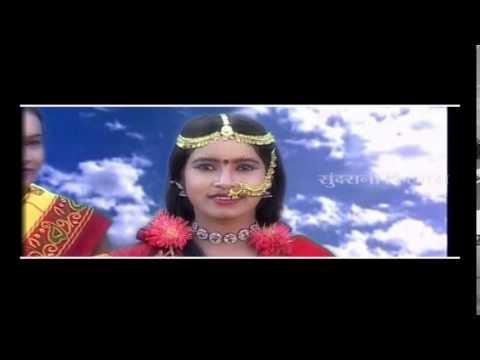 Xxx Mp4 Gajra Lagaye Maiya Devta Jhupat He Singer Dukalu Yadav Chhattisgarhi Jas Songs 3gp Sex