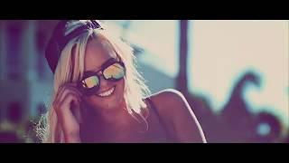 Migos - Gang Gang (Music Video)