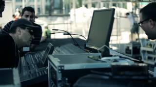 Ultra Music Festival 2012 Miami
