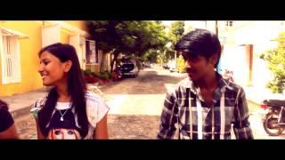 Kanavae Kanavae .. Pondicherry Album song ..