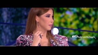 عرب ايدول المرحلة النهائية همام ابراهيم موجوع قلبي Arab Idol 2016