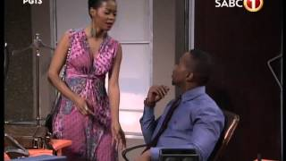 Generations: The Legacy on Thursday  (15 October 2015) Eps 229