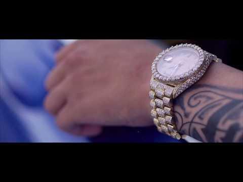 Lez - iMHim Flow (Official Music Video)