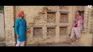 Hawa Vich  video and lyrics Super Singh