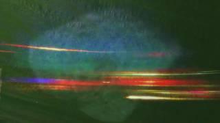 Jimmy Glasses scene transition music vidYo #2