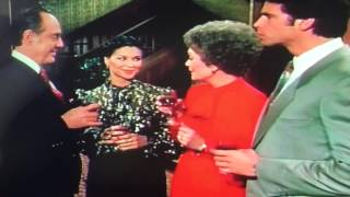 Falcon Crest The First Melissa
