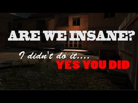 Who's Really to Blame For the MURDER?! - Blameless Full Playthrough