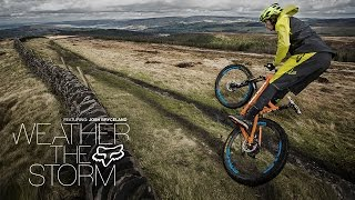 FOX MTB Presents | Fall 14 Cold Weather featuring: The Rat