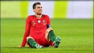 Cristiano Ronaldo motivational video - despacito Hindi version