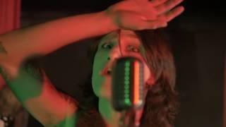 Jester Smokebreak - (We Are) The Jesters [Music Video]