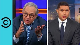 """""""America Sucks At Healthcare"""" 