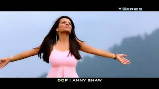 Tum Bin New Hindi Videos Song  Please Subscribe Y Series 2016 full hd video song