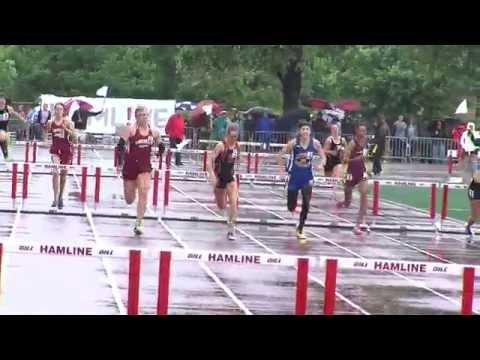 Xxx Mp4 2014 Minnesota State Track And Field Recap 3gp Sex