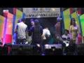 Live Streaming Dangdut Semi Ria Nada - Limusnunggal Cileungsi - RIVAL STUDIO (MALAM) 11.03.2019
