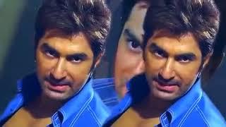 Aashiqui Bengali full Movie   HD