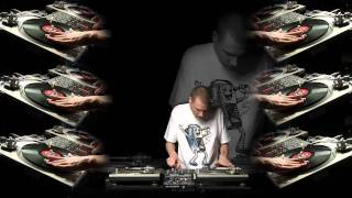 DJ Perplex - Australian DMC Championship Routine