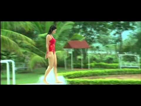 Katrina Kaif Looking Fucking Hot In BIKINI !!!!