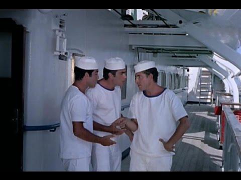 Xxx Mp4 الشياطيين في اجازه افلام السبعينات 3gp Sex