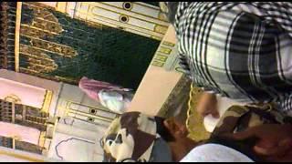 nobijir rowza  mubarak8-8-2013