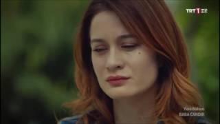 Baba Candır // Ecenin Anne Özlemi//40 bölüm