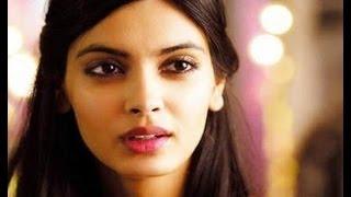 Jugni Song Cocktail | Saif Ali Khan, Deepika Padukone, Diana Penty