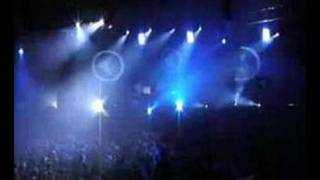 Andy Lau(ND Lau), Virus J(Justin C) & Aroma Live