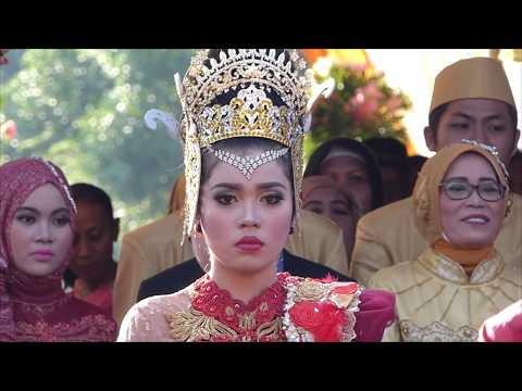 Upacara Lengser Adat Sunda @ Cibogo, Burujul Kulon, Jatiwangi, Majalengka,