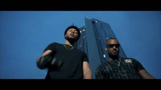 Supercloud Gang - Move When We Say So [Music Video] @Supercloudgang | Prod by LDP