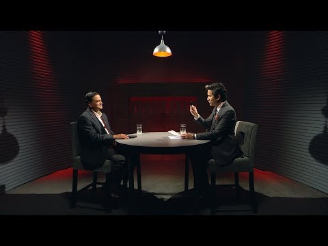 Xxx Mp4 एमाले नेता योगेश भट्टराई Yogesh Bhattarai In TOUGH Talk With Dil Bhusan Pathak 3gp Sex