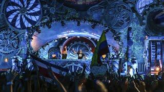 Tomorrowland Brasil 2016   W&W