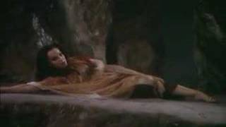 Strauss: Salome Dance of the 7 Veils, part 2