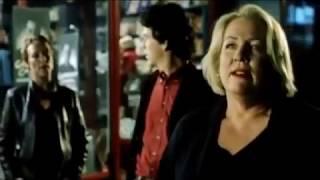 The Monkey's Mask (2000) Trailer