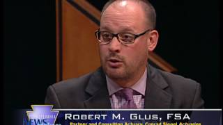 Pennsylvania Newsmakers 11/27/16: ObamaCare Repeal, and Trump Infrastructure Projects