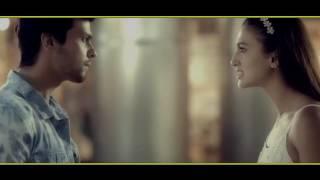 Love mashup 2017 Dj vaics and vaibhav - Bollywood collaboration