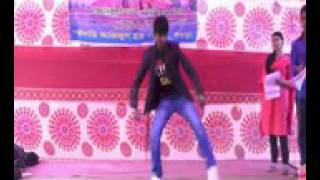 O Riya O Riya Dilto Coraliya Bangla New Song 2016