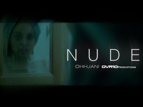 Xxx Mp4 Nude A Short Film Starring Instagram S Jani 3gp Sex