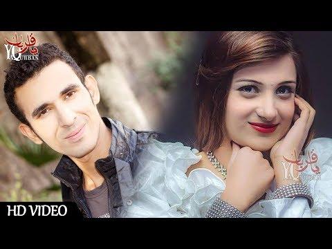 Pashto New HD Songs 2017 Mashup Laila Khan & Akbar Ali Khan Pashto New Songs 2017