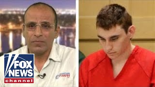 Gun shop owner says he refused to sell to Parkland shooter