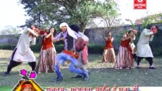 Holi Mein Nache Jhum Jhum | Fgunwa Ayil Ae Raja Ji | Kamal Rohtasi | Arvind Raja