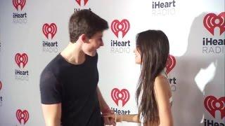 Shawn Mendes and Camila Cabello || Imagination