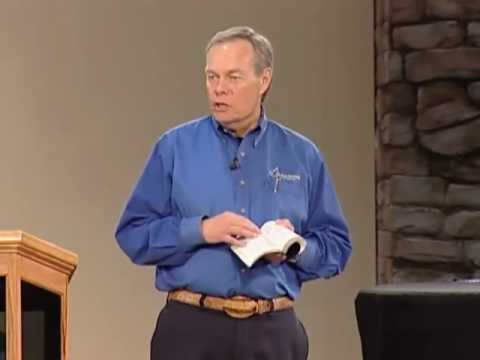 Xxx Mp4 Andrew Wommack Ministries Understanding God S Love For You 3gp Sex